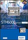 IoTゲートウェイ(STM6000モデル)