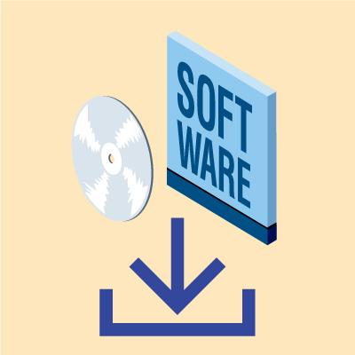 廃盤ソフトウェア ライセンスフリー(おたすけリプレイス)