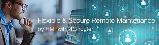 ex_dl_4G router