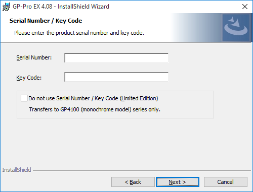 Gx works 2 serial key | Download Gx Works 2 Keygen Download  2019-06-15