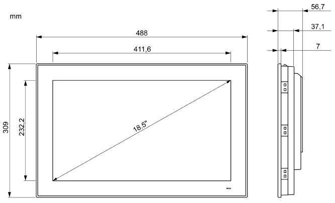 ps5811w_dimensions_j.png
