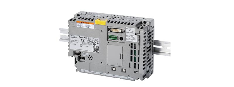 IoTゲートウェイ(SP5000モデル)