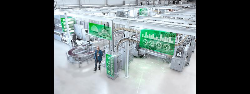 EcoStruxure Machine Advisor(クラウド型常時監視サービス)