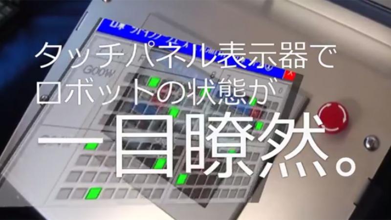 video5220.jpg